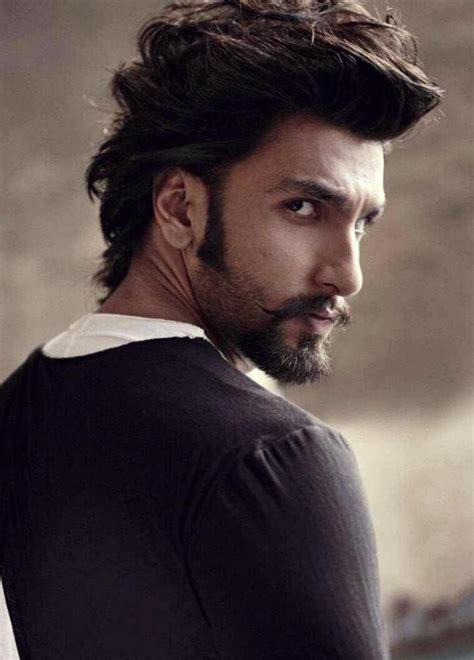 20 Photographs That Show Why Ranveer Singh Is Bollywood's