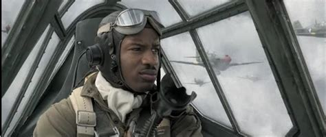 Caribbean aircrew in the RAF during WW2 » Search Results