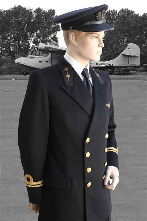 Royal Netherlands Army and Navy Air Force Main Page