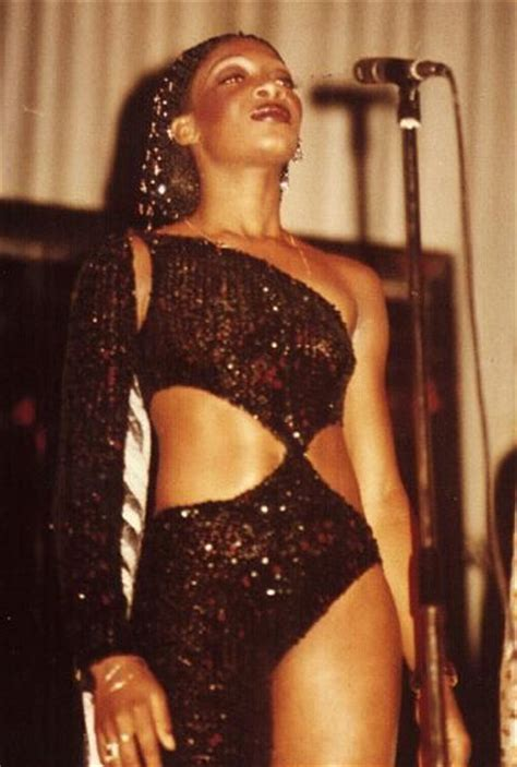 1000+ images about Boney M on Pinterest | Brown girl