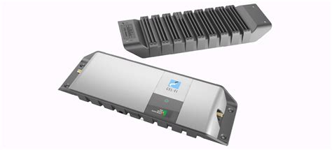 Cel-Fi GO Mobile Repeater now available