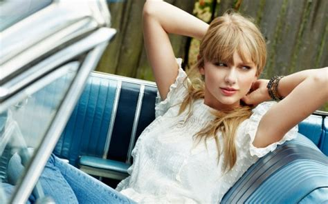 Taylor Swift Wallpapers | HD Wallpapers | ID #27350