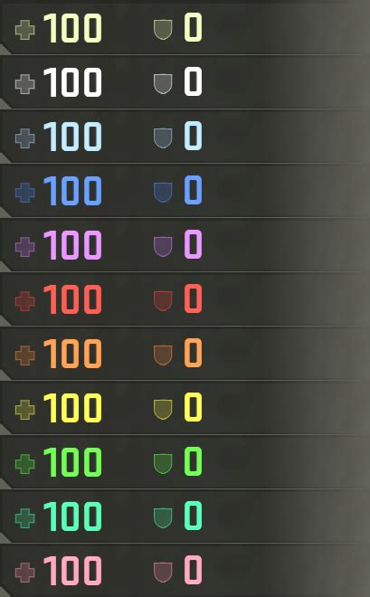 Steam Community :: Guide :: Customizing Your CS:GO ( fonts