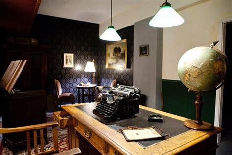 THE ROOM - Live Escape Game Berlin - Aktuelle 2017 - Lohnt
