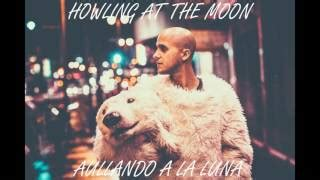 Howling At The Moon - Milow [Download FLAC,MP3]