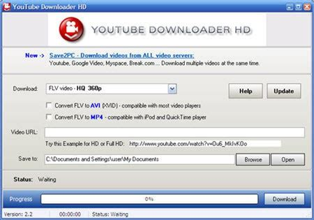 Top 20 Video Downloader Apps for Mac PC iPhone iPad Android