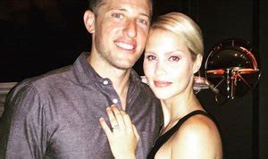 Claire Holt Is Engaged! See Her Ring and Her Handsome Fiance!