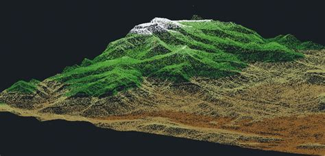 AutoCAD Map 3D Toolset   3D GIS & Mapping Software