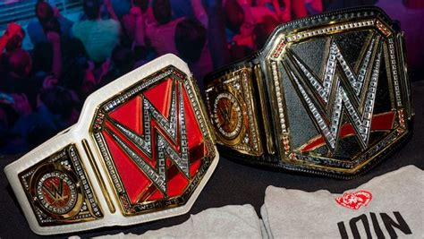 What Do WWE Superstars Want For Christmas (Video), WWE