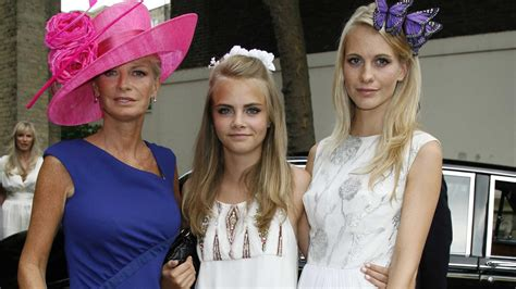 'My daughters saw my battle with drugs' | Times2 | The Times