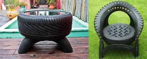 Used Tire Recycling Idea Gallery - Best Used Tires