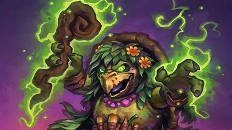 Hearthstone's Tortollans are (probably) coming to WoW