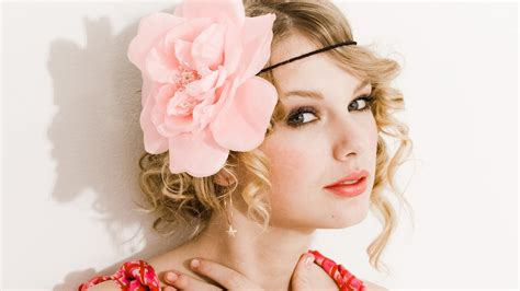 Taylor Swift 16 Wallpapers | HD Wallpapers | ID #14946