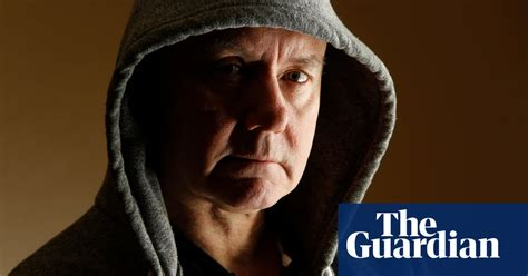 Dead Men's Trousers by Irvine Welsh review – the
