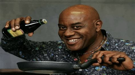 Ainsley GIFs - Find & Share on GIPHY