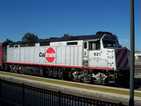 BART, Caltrain set timetable to equip rail systems with Wi
