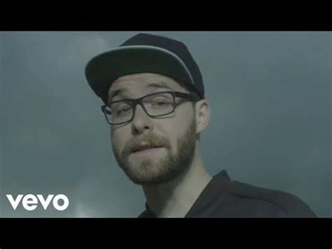 Mark Forster - Flash mich (Videoclip) - YouTube   Musik
