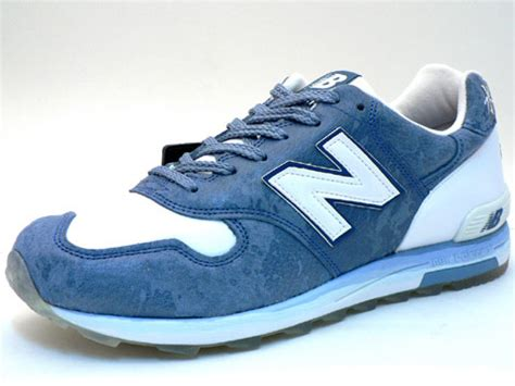 New Balance - Super Team 33 - Elements Package
