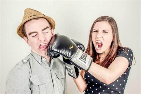 Dating Trends: Speed Hating - Soulmating