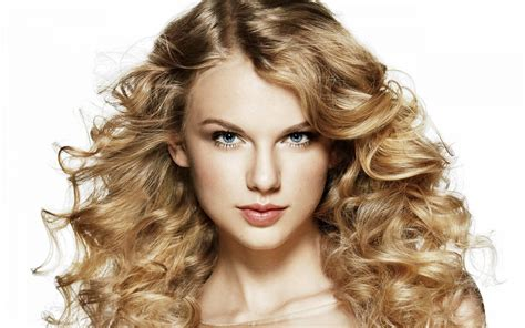 Taylor Swift 25 Wallpapers | HD Wallpapers | ID #15425