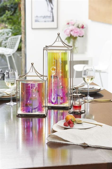 such beautiful lanterns for our great candles | Laterne