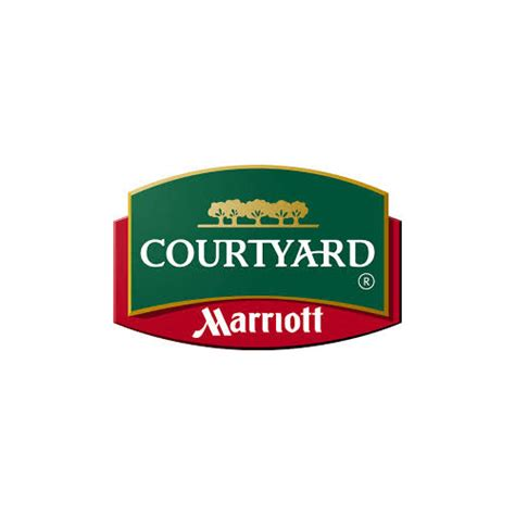 Courtyard By Marriott Discount Codes & Courtyard By