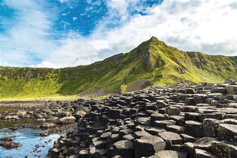 12 Top-Rated Day Trips from Belfast   PlanetWare