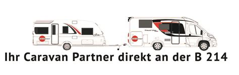 Holiday Mobil GmbH - Dein Celle