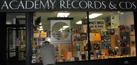 Academy Records & CDs Photos | used dvds,classical,jazz