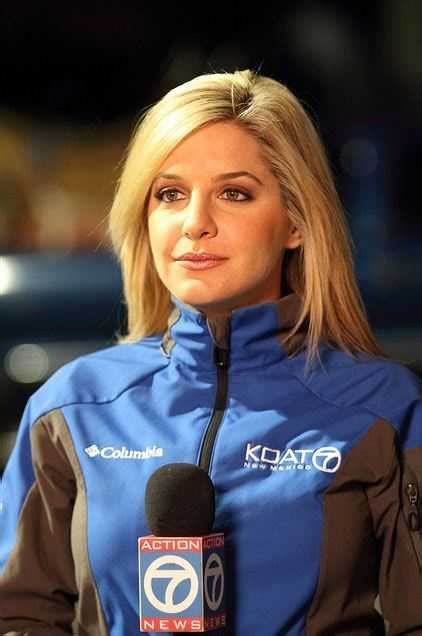 Photos: Action 7 News says goodbye to anchors, reporters