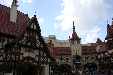 Top 10 Candy Shops at Disney     Steps To Magic