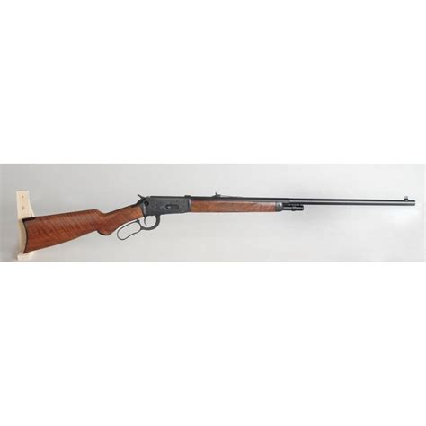 Winchester 94 Limited Ed