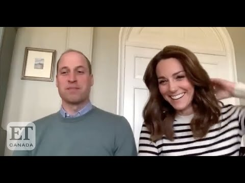Clarence House | the casual kate