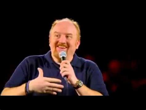 Louis CK Oh My God (FULL SHOW) | Stand up Comedy