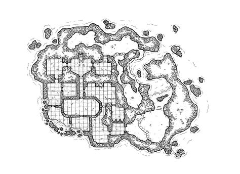 Resources - Master The Dungeon