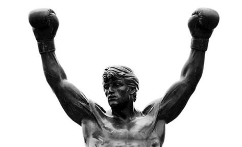 100 Most Motivational & Inspirational Sports Quotes Of All