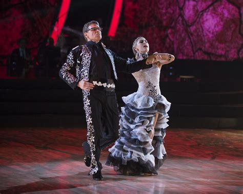 'Dancing With The Stars' Season 23 Spoilers: Which Couple