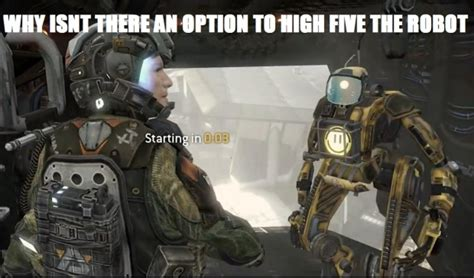 The Most Hilarious Video Game Memes of 2014 « GamingBolt