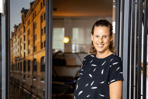 Josephine Meyer, Physiotherapeut in : Termin online