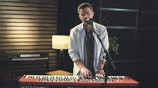 Charlie Puth Mother (Acoustic Performance) indir (5