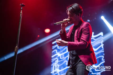 """Brendon Urie Writes For Pride Month: """"I Can Think Of No"""