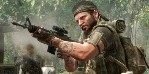 Call of Duty: Black Ops - Zombie-Modus funktioniert auf PC