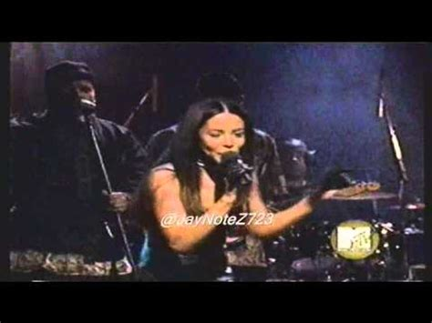 DMX & Aaliyah - Come Back In One Piece (2000 Romeo Must