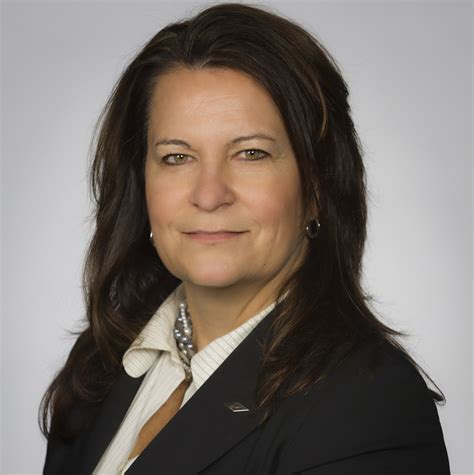 Amy Wilson elected Dow Chemical's corporate secretary