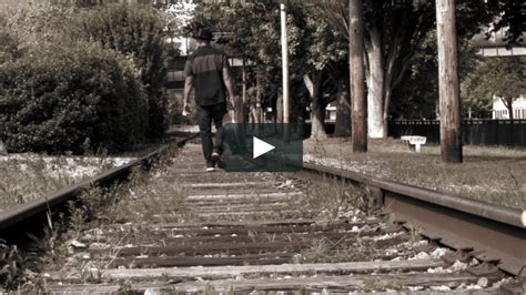 Greg Hamilton - There's No Place Like Home on Vimeo