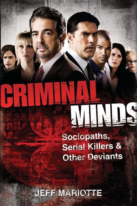 Direct Download Criminal Minds Tv Series – MovieEater