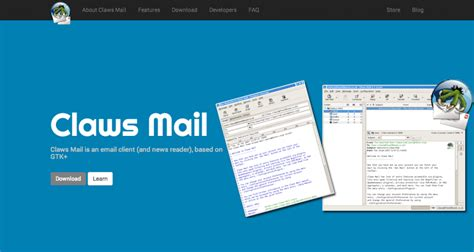 Looking For An Email Client? 7 Free Alternatives to
