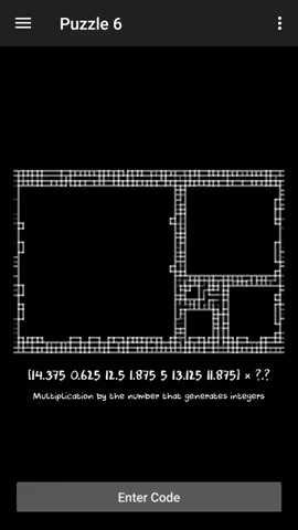 Hidden Secrets Free puzzle 6 Answer and Hint – Puzzle Game