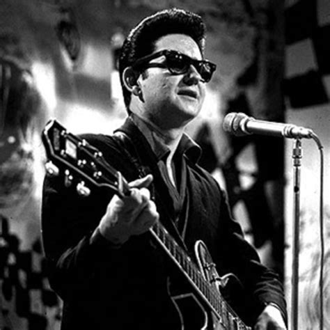 Roy Orbison   100 Greatest Singers of All Time   Rolling Stone