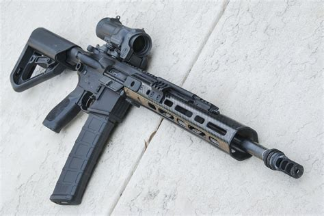 Got AR-15 Mags? Get these rifles! - The Mag Life